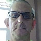 Jamienedeev from Clarksville | Man | 52 years old | Virgo