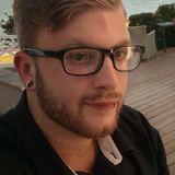 Fletchertyler from Sandown | Man | 25 years old | Virgo
