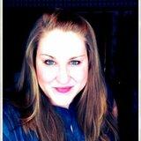 Jani from Lugoff   Woman   25 years old   Scorpio