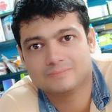 Somas from Jaypur | Man | 42 years old | Scorpio