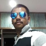 Sai from Gangawati | Man | 31 years old | Virgo