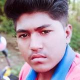 Naraynsurvask from Umarga | Man | 18 years old | Scorpio