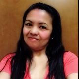 Yeth from Dubai | Woman | 51 years old | Gemini