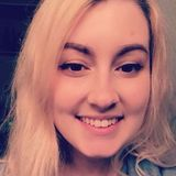 Snickerdoodleht from Bremerton | Woman | 28 years old | Gemini