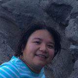 Asian Women in West Virginia #7
