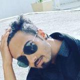Praduman from Darjiling | Man | 25 years old | Libra