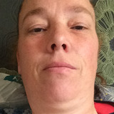 Misstopcat from Wolverhampton | Woman | 47 years old | Libra