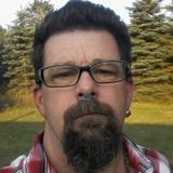 Swede from Lewiston   Man   52 years old   Aquarius