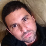 Juand from Oviedo | Man | 39 years old | Leo