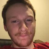 Hingle from Smithers | Man | 24 years old | Sagittarius