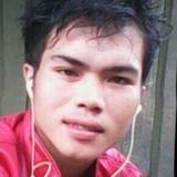 Adri from Kota Kinabalu   Man   27 years old   Cancer