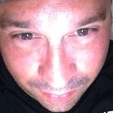 Xulojosclaros from Jerez de los Caballeros | Man | 38 years old | Pisces