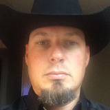 Jack from Burleson | Man | 41 years old | Virgo