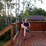 Singlenewf from Mount Pearl | Man | 54 years old | Pisces