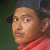 Bagas from Palangkaraya | Man | 25 years old | Leo