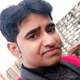 Abhishek from Chandpur | Man | 26 years old | Taurus