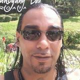 Martìn from Irving | Man | 45 years old | Sagittarius