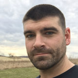 Dudebro from Marinette | Man | 34 years old | Gemini