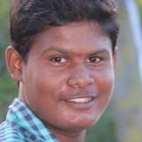 Subhash from Gannavaram   Man   22 years old   Leo