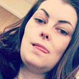 Amanda from Bradford   Woman   29 years old   Libra