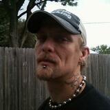 Ryker from Oscoda   Man   36 years old   Virgo