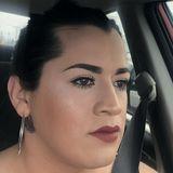 Angie from Lakewood | Man | 31 years old | Sagittarius