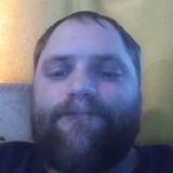 Rusty from Deerwood   Man   30 years old   Taurus