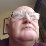 Edball from Newton-le-Willows | Man | 49 years old | Libra