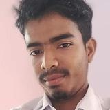 Biren from Silchar   Man   27 years old   Libra