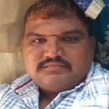 Sumit from Bhayavadar | Man | 41 years old | Gemini