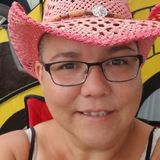 Silly from Fredericton | Woman | 40 years old | Cancer