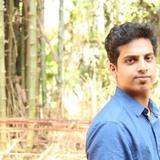 Ashi from Edakkulam | Man | 26 years old | Aries