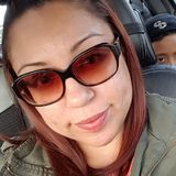 Monie from Reading | Woman | 35 years old | Leo