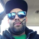 Joshb from White City | Man | 31 years old | Scorpio