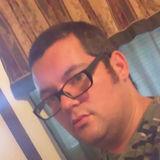 Jimmu from Zanesville | Man | 33 years old | Taurus