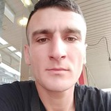 Elezi from Hamburg-Eimsbuettel   Man   27 years old   Scorpio