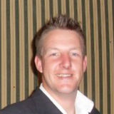 Marc from Newcastle upon Tyne | Man | 38 years old | Scorpio
