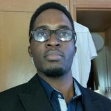 Samy from Milwaukee | Man | 31 years old | Leo