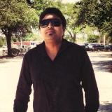 Dave from Saint Pete Beach | Man | 40 years old | Taurus