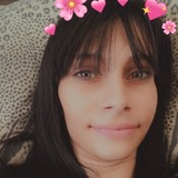 Jamy from Canovanas   Woman   22 years old   Aries