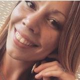Deekal from North Miami Beach | Woman | 27 years old | Capricorn