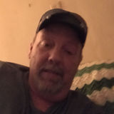 Cantbebad from Sedalia | Man | 62 years old | Pisces