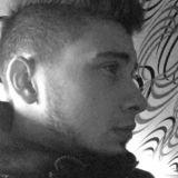 Malte from Leer   Man   21 years old   Taurus