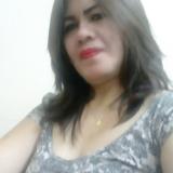 Nissah from Riyadh | Woman | 56 years old | Scorpio
