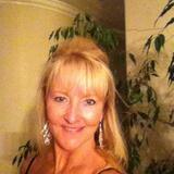 Bessie from Lake Wales   Woman   54 years old   Sagittarius