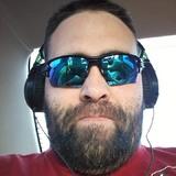 Kellen06Patt from Duncan   Man   34 years old   Cancer