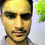 Harjit from Patti | Man | 22 years old | Capricorn