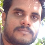 Able from Alleppey | Man | 30 years old | Gemini