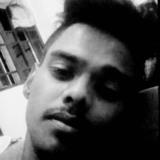 Ajay from Petaling Jaya | Man | 22 years old | Virgo
