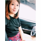 Grace from Muar | Woman | 29 years old | Pisces